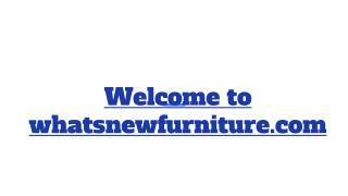Furniture Portland OR, furniture store Portland OR, custom sofas Portland OR, custom furniture Portland OR