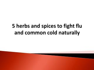 JRC Spices | Pickles | Dry Fruits | Brain Booster | Herbs | Health - JRC Store