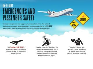 flight-emergencies-and-passenger-safety