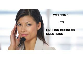 Benefits of Inbound And Outbound Call Center Services