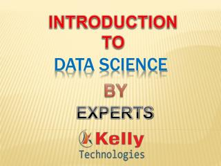 Data Science Training in Hyderabad,Data Science training institutes in Hyderabad.