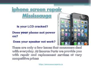iphone repair Mississauga | iphone repair in Mississauga