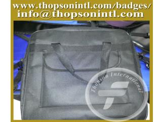 Masonic Apron Soft case