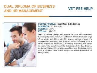 Online Study Courses Australia