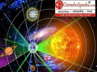 Aries astrology 2016 | Aries horoscope 2016 | Ganeshaspeaks.com