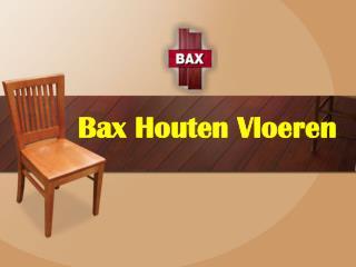 Welke houten vloeren zijn onder andere in de huidige markt beschikbaar.