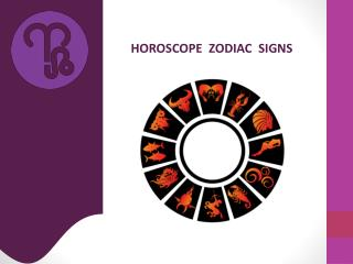 Horoscope-zodiac-signs.com/aquarius-horoscope