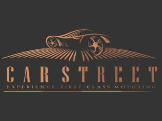 Services By Car Street