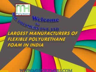 Mattress manufacturers company in india