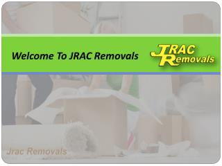 Expert Furniture Removalists for Melbourne