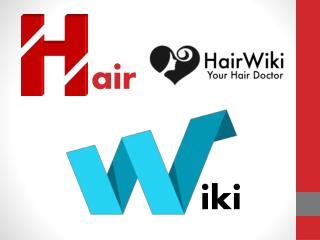 HairWiki