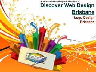 Web Design Brisbane | Logo Design Brisbane