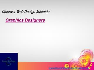 Graphics Design   Website Design – Adelaide,SA