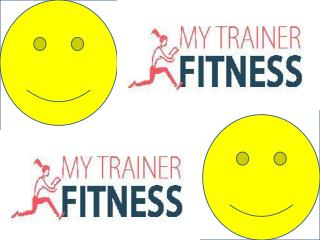 Health And Fitness Tips Now Online - MyTrainerFitness.Com