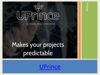 UPrince