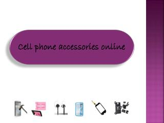 cell phone accessories toronto| cell phone accessories canada| cell phone accessories mississauga