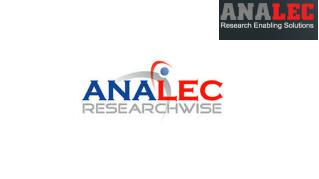 Investment Analytics and Research - Investment Research Management and Analysis Software & Tools
