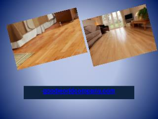 Engineered Wood Flooring – Buy Online