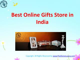 Online Shopping at Best Price