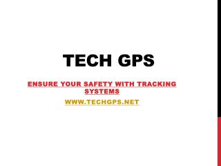 Garmin GPS Update Tech GPS Support 1-845-481-1290