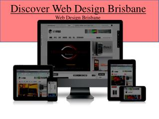 Best Responsive Web Design brisbane | Web Design Brisbane