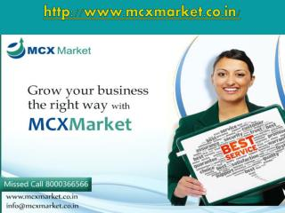 gold price,mcx market, mcx, ncdex, bullion, agri, commodity, mcx live