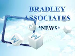 Bradley: Scrabble afspilleren har startet til snyd ved natio