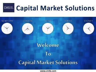 Best Online Forex Brokers   Online Forex Trading - CMS   CM4X