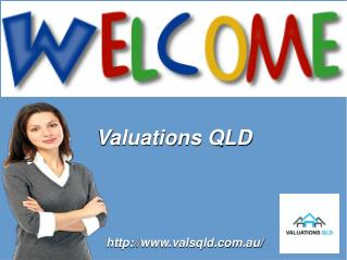 Best House Valuations Services In Brisbane