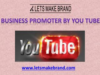 Buy Twitter follower at lowest price India- letsmakebrand.com