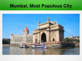 Mumbai to nashik cab