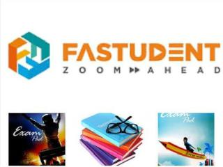Class 11 Books | Buy Class Eleventh Books online at fastudent.com