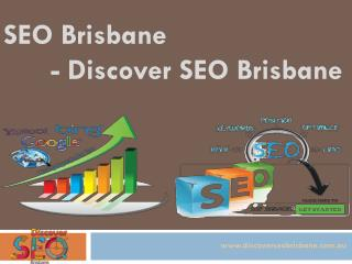 Professional SEO Services Brisbane