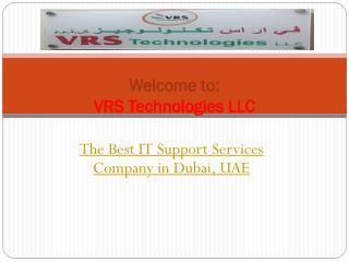 HD Projector Rentals Dubai