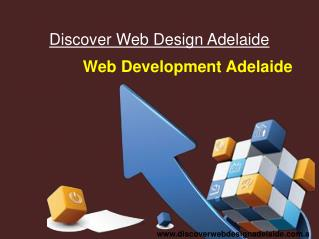 Web Development Adelaide : :  Digital Agency Adelaide