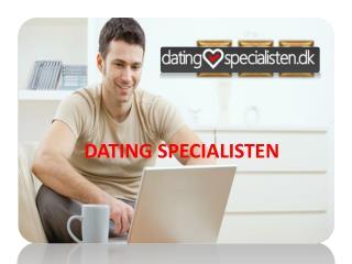 Utroskab dating