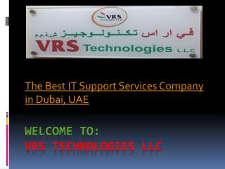 Laser, LED, Inkjet Printers Rental Dubai