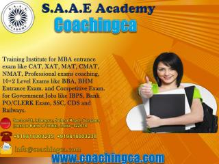 Get the perfect Law Coaching in Gurgaon