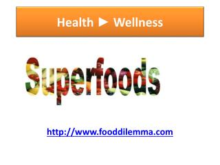 healthy Health and Fitness Advice food information Eating best diet for weight loss Plan and nutrition tips