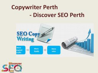 Best Copywriting Tips Perth