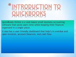 1-866-353-9908  QuickBooks Tech Support Number benefit