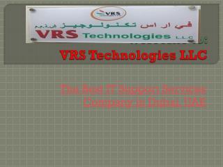 Digital Desktop Computers Rental Dubai
