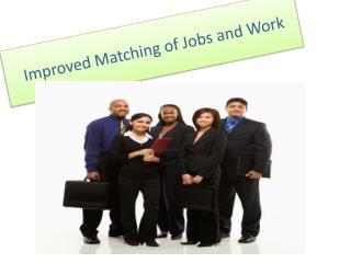 Best Job Consultants in Delhi (9650469404)