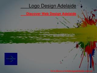 Affordable Logo design Services In Adelaide,SA