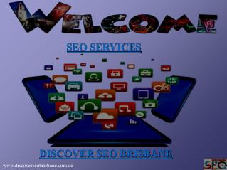 Best SEO Services in Brisbane