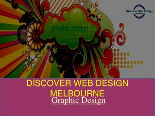 2015 Best Graphic Designing Company In Melbourne