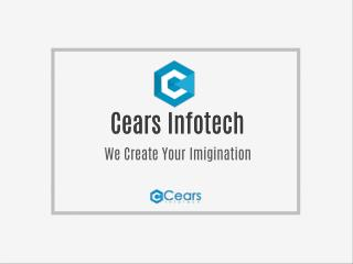 Software Development Company In Surat