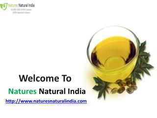 Traditional Indian Attars @ Naturesnaturalindia.com