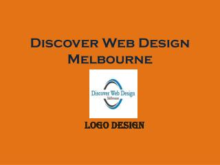 Logo Design Melbourne: Best Logo Design Services