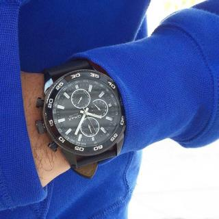 20% off all mens watches, fashion watches for men, best watch brands for men, best watch brands.
